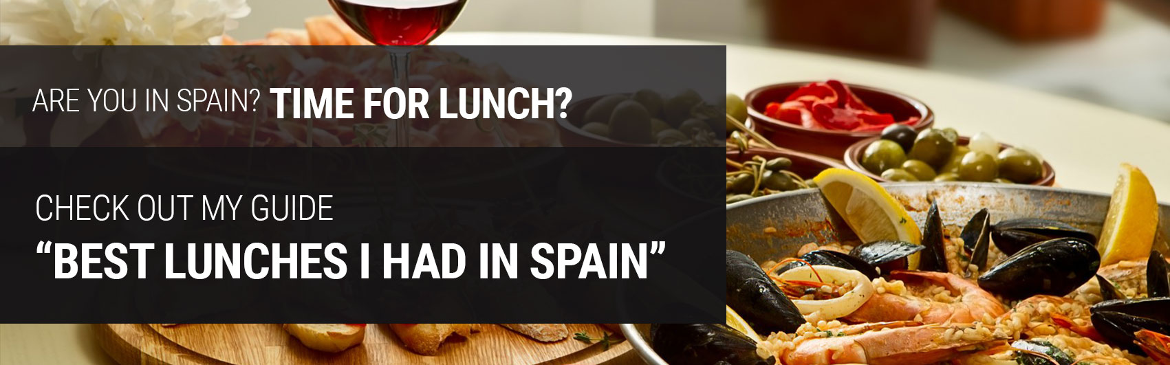 spain-lunch-personalization
